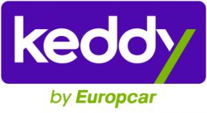 Billeje & biludlejning fra Keddy By Europcar