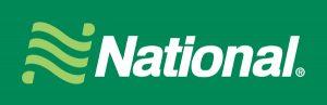 Billeje & biludlejning fra National
