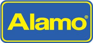 Billeje & biludlejning fra Alamo