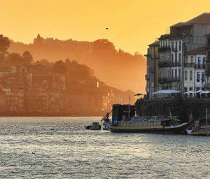 Lejebil & biludlejning i Douro