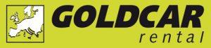 Billeje & biludlejning fra Goldcar