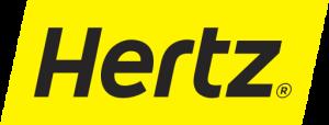 Hertz Biludlejning Portugal